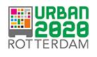 Urban2020